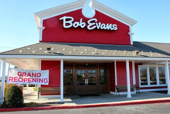 Let Bob Evans treat your kids to a free birthday meal when you register them for the Birthday Club. Dine in, cook at home, cater an event or stretch your budget and enjoy farm-fresh food with Bob Evans /5(10).